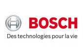 Bosch - Perforateur burineur
