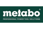 Metabo - Compresseur