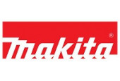 Makita - Perforateur