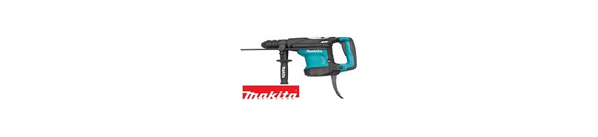 Makita - Perforateur filaire